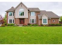 View 12122 Kingfisher Cir Indianapolis IN