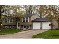 View 6128 Thrushwood Cir Indianapolis IN