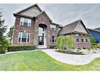View 5221 Mckellips Ct Plainfield IN