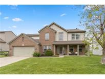 View 10216 Wellborne Dr Indianapolis IN