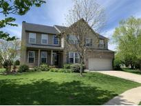 View 9326 Bayhill Cir McCordsville IN