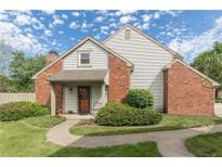View 3066 Sugar Maple Ct # 3 Carmel IN