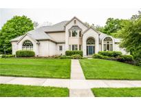 View 6504 Bergeson Way Indianapolis IN