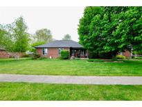 View 1635 Dale Dr Plainfield IN