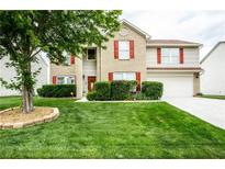 View 11728 Hamble Dr Indianapolis IN