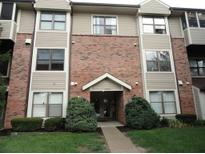 View 1763 N Wellesley 1-D Ln # 1-D Indianapolis IN