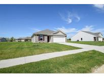 View 1100 W Nature Pointe Ln Muncie IN