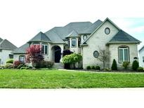 View 6982 Bladstone Rd Noblesville IN