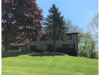 View 7631 Brookview Ln Indianapolis IN