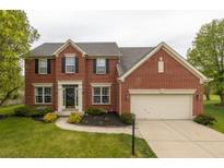 View 5695 Kenderly Ct Carmel IN