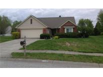 View 6285 Chadworth Ct Indianapolis IN