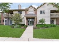 View 1074 Timber Creek Dr # 1 Carmel IN