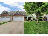 View 12092 Sugar Creek Rd Noblesville IN
