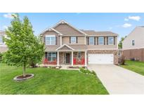 View 8744 New Heritage Dr Indianapolis IN