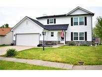 View 7718 Windy Hill Way Indianapolis IN