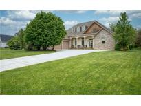 View 720 Willow Pointe North Dr Plainfield IN
