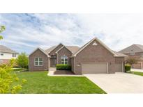View 16556 Anderson Way Noblesville IN