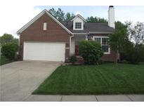 View 3401 Pearcrest Way Greenwood IN