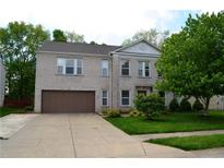 View 10255 Noble Ct Indianapolis IN