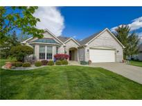 View 1788 Stonewall Cir Greenfield IN