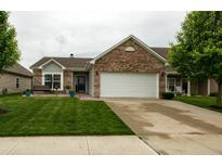 View 11207 Seabiscuit Dr Noblesville IN