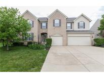 View 11590 Brean Way Fishers IN