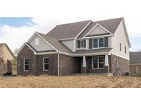 View 6885 W Glory Maple Dr McCordsville IN
