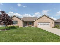 View 3599 Bellmore Dr Brownsburg IN