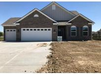 View 5531 Stone Grove Ct McCordsville IN