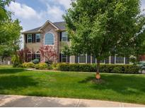 View 4521 Cool Springs Ct Zionsville IN