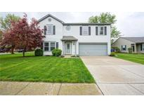 View 19582 Tradewinds Dr Noblesville IN