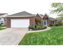 View 10616 Glenn Cairn Ct Fishers IN