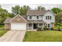 View 7982 Wolford Ct Fishers IN