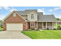View 7082 Hunters Ridge Dr Plainfield IN