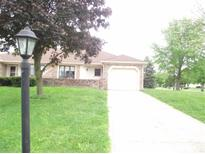 View 1101 Sherman Dr Greenwood IN