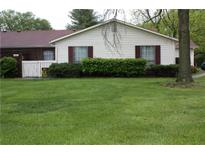 View 4808 Rydal Ct Indianapolis IN