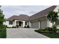 View 16270 Grand Cypress Dr Noblesville IN