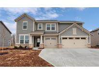 View 11180 Valiant Ct Noblesville IN