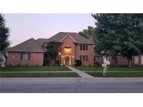 View 7605 Killarney Dr Indianapolis IN