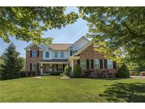 View 10353 Colville Ln Indianapolis IN