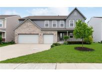 View 19454 Colvic Dr Noblesville IN