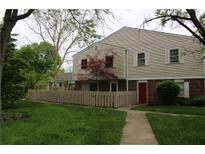 View 8320 Woodall Dr Indianapolis IN