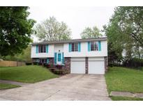 View 6143 Thrushwood Cir Indianapolis IN
