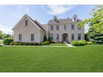 View 8754 Lily Ct Zionsville IN