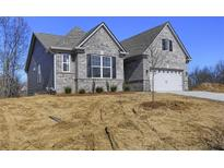 View 15346 Whelchel Dr Fishers IN