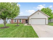 View 12520 Winding Creek Ln Indianapolis IN