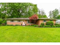 View 8910 Rosewood Ln Indianapolis IN
