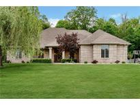 View 3704 Larkwood Rd Anderson IN