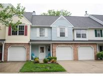 View 12674 Brewton St Fishers IN