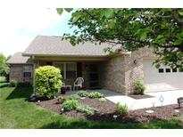 View 4024 Oakfield Dr Indianapolis IN